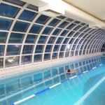 four points by sheraton curitiba piscina climatizada