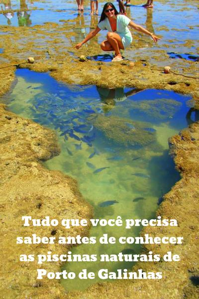 piscinas naturais pinterest