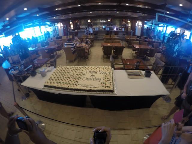 restaurante windjammer bolo retangular mesas e cadeiras