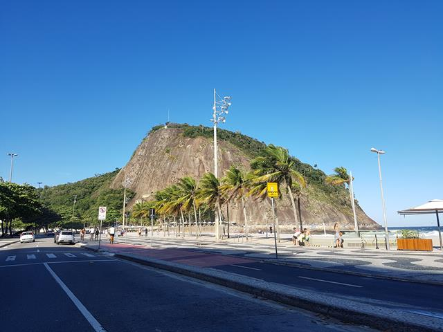 pedra-do-leme