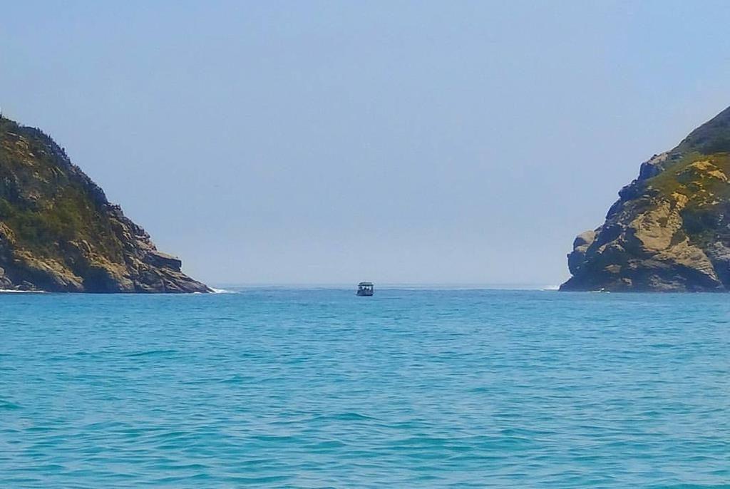 boqueirao passeio de barco