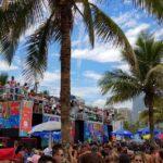 Motivos para passar o carnaval no Rio de Janeiro