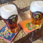 angels & devils craft beer nova friburgo