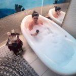 spa week buddha spa