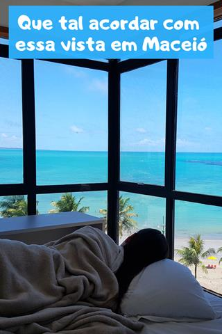 Maceio mar hotel pinterest