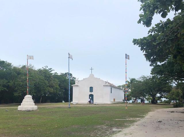 Igreja do Quadrado de Trancoso