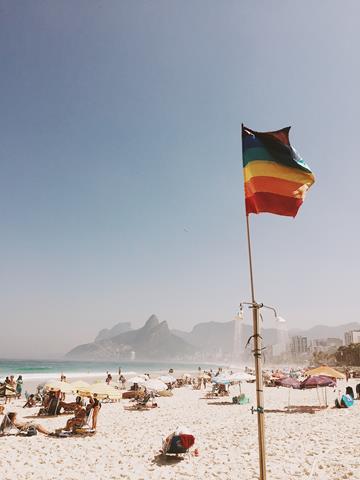 praia ipanema farme