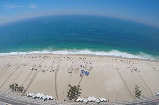 Guia completo das Praias do Rio de Janeiro