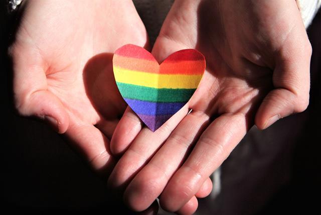 Turismo LGBT em Mendoza