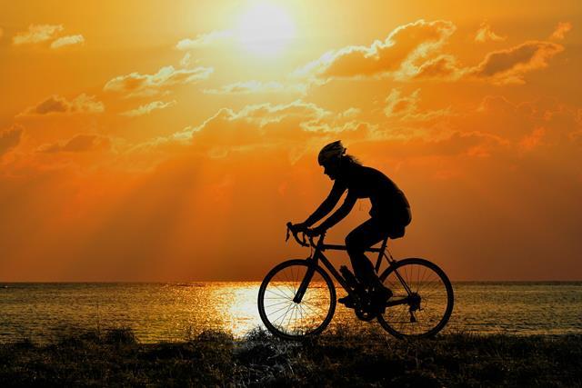 Melhores cidades para andar de bike na america do sul