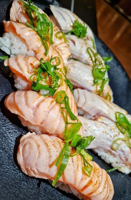 sushis-eiyo